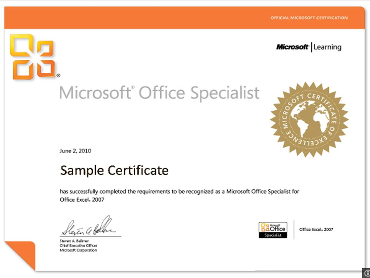 Codehub india samples of certificate which will be issued by microsoft autodesk adobe with global identity of job opportunity 1betcityfo Gallery
